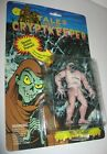 Tales From The Cryptkeeper MUMMY Figure 55300 FREE Shipping