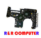Apple MacBook Pro Unibody 15 A1286 2008 24GHz Logic Board 820 2330 A 100 GOOD