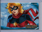 2014 Upper Deck Guardians of the Galaxy Trading Cards 5