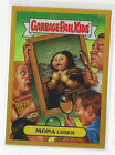 2014 Topps Garbage Pail Kids Series 1 Trading Cards 9