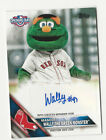 2016 Topps Opening Day Baseball Cards - Out Now 17