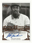 Fergie Jenkins Cards, Rookie Card and Autographed Memorabilia Guide 17