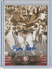 2012 Certified Football Cards 18