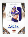 Law of Cards: Is a Memorabilia Card Lawsuit Looming? 16