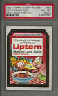 Wacky or Warhol? 1967 Wacky Packages Painting for Sale with $1 Million Asking Price 12