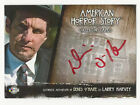 2014 Breygent American Horror Story Trading Cards 42