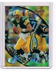 Hall of Favre! Guide to the Top Brett Favre Cards of All-Time 32
