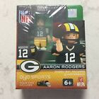 2014 OYO NFL Generation 2 Football Minifigures 9