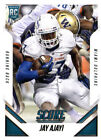 2015 Score Football Cards 5