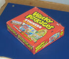 WACKY PACKAGES ANS1 SEALED BOX IN EXCELLENT CONDITION @@ SOLD OUT @@