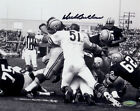 Dick Butkus Cards, Rookie Cards and Autographed Memorabilia Guide 39