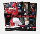 2019 Topps Now Future World Series Baseball Cards 17
