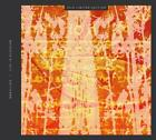 Marillion - Live In Glasgow CD - Limited Edition 966/5000