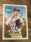 2018 Topps Heritage High Number Baseball Cards 16