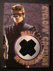 2000 Topps X-Men Movie Trading Cards 3