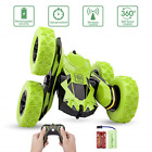 Remote Control Stunt Car - Sugoiti RC 4WD Off Road Rechargeable 2.4GHz