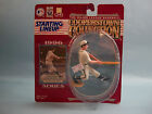 Starting LineUp Cooperstown Collection MLB HANK GREENBERG 1996