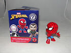 2017 Funko Classic Spider-Man Mystery Minis 20