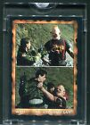 1985 Topps Goonies Trading Cards 14