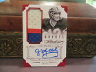 Jim Kelly Cards, Rookie Cards and Autograph Memorabila Guide 4