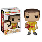 2015 Funko Pop Dodgeball Vinyl Figures 18