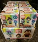 Funko Disney Ralph Breaks the Internet Mystery Minis Random Case of 12 (NEW)