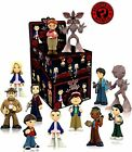 Stranger Things Funko Mystery Minis Blind Miniature Figure SEALED CASE OF 12