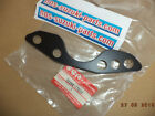 GSX-R1100 1993-1998  (WS) PANEL  NEW NOS SUZUKI PARTS