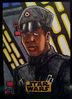 1983 Topps Star Wars: Return of the Jedi Series 2 Trading Cards 8