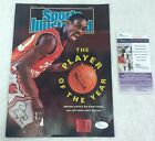 Gary Payton Rookie Cards and Autographed Memorabilia Guide 35