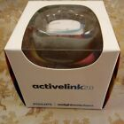 Philips Weight Watchers ActiveLink 20 Model DL8725 17 Activity Monitor