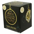 Funko Mystery Mini: Alice: Through The Looking Glass - One Mystery Figure