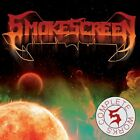 SMOKESCREEN-Complete Works,Deadly Blessing,Gargoyle,Hittman,Rare,Private Metal