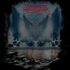 Moriah-Fallen Fortress Fates Warning,Conception,Queensryche,Heir Apparent