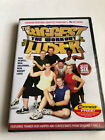 The Biggest Loser The Workout DVD New Sealed