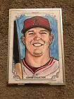 Hitting the Canvas: 2014 Topps Museum Collection Canvas Collection Gallery 66