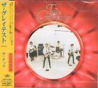 THE KNACK - The Greatest - RARE Japan 1998 CD ~ FACTORY SEALED! - My Sharona
