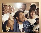 O.J. Simpson Cards, Rookie Card and Autographed Memorabilia Guide 48