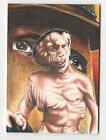 Elephant Man 2013 Viceroy Carnival Artist Sketch Card by Mick & Matt Glebe 1 1