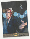 2013 Cryptozoic Batman: The Legend Trading Cards 15