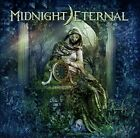Midnight Eternal - Midnight Eternal (Self Titled) CD NEW