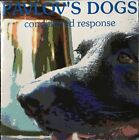 Pavlov's Dogs (MN) ‎– Conditioned Response original CD signed