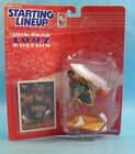 Starting Lineup 1997 NBA Mark Jackson Denver Nuggets Action Figure