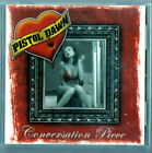 Conversation Piece by Pistol Dawn (CD, Aug-2010, Eönian)