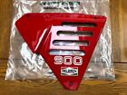 Ducati MHR 900 or Mille Right Hand Side Panel S2 1984/85
