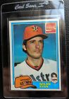 10 of the Best Nolan Ryan Cards of All-Time 16
