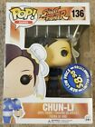 Ultimate Funko Pop Street Fighter Figures Gallery and Checklist 44