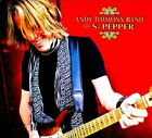 Andy Timmons Band Plays Sgt. Pepper [Digipak] by Andy Timmons Band (CD, Oct-2011
