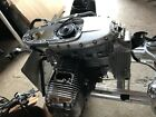 2004 BMW R1200CL Oilhead Complete Boxer Engine Motor 5760 Miles