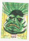 2012 Rittenhouse Marvel Bronze Age Trading Cards 10